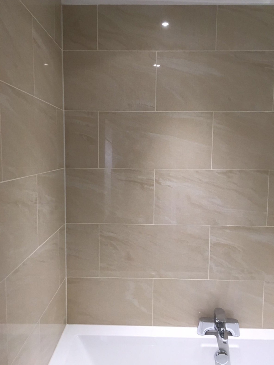 bathroomTiling1